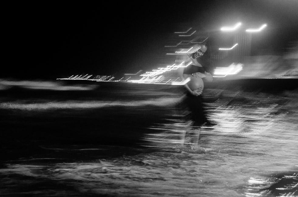 Foto estudio realizado en las playas de marbella.  Cartagena de Indias colombia.  Jason Acevedo Fotografia