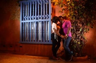 Mary, Sofy y Jorge. Estudio realizado en el centro historico de Cartagena de Indias colombia. Jason Acevedo Fotografia 14