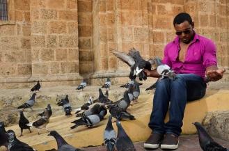 Fotografía en Cartagena de Indias colombia. Jason Acevedo Fotografia