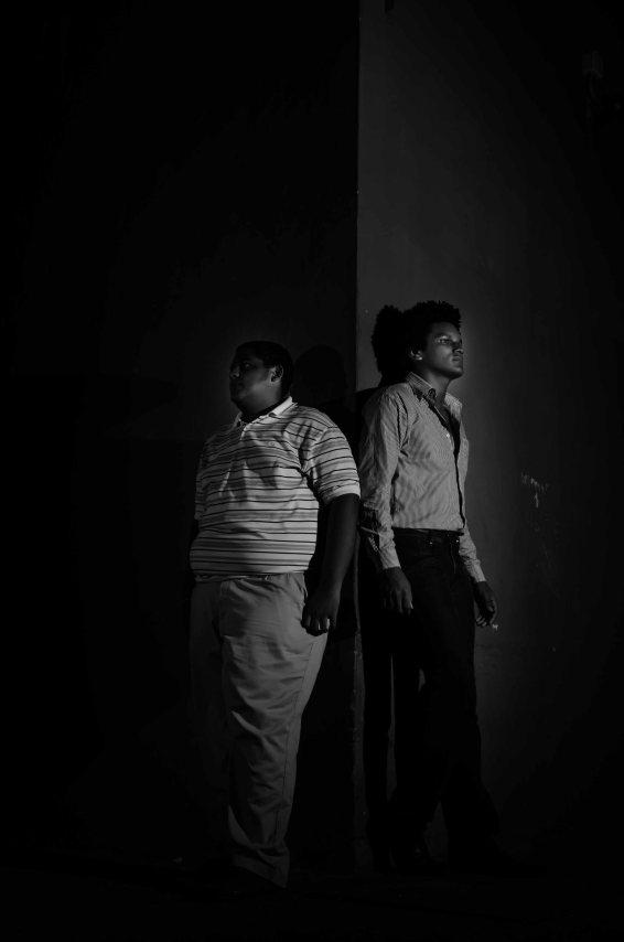 Foto estudio cartagena de indias, Foto de modelos cartagena de indias, Jason Acevedo fotografia-1 (21)
