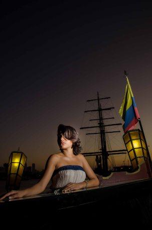 Maria Victoria Foto estudio cartagena de indias, studio de modelos cartagena de indias, Jason Acevedo fotografia-11