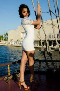 Maria Victoria Foto estudio cartagena de indias, studio de modelos cartagena de indias, Jason Acevedo fotografia-2