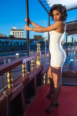 Fotos de modelos en Cartagena de indias, Jason Acevedo Fotografía