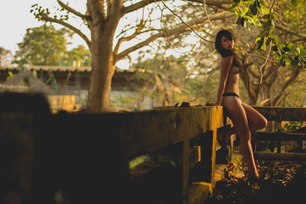 Foto estudio cartagena de indias Damoeña Giraldo, Jason Acevedo Fotografia-5