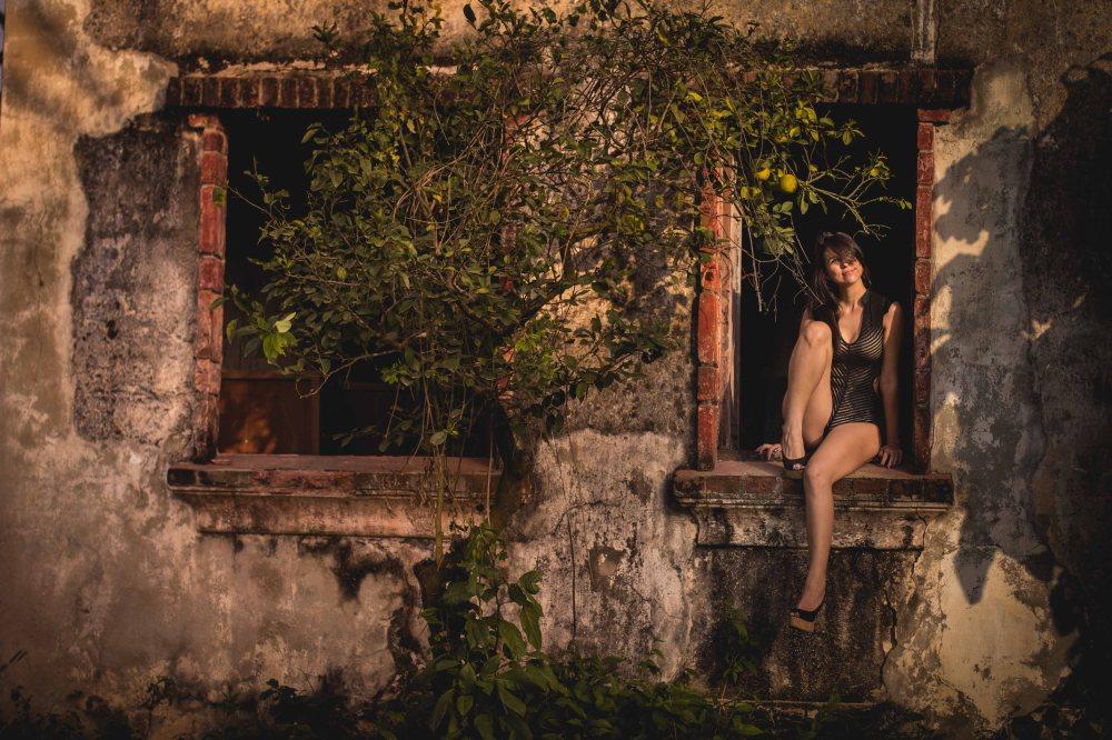 Foto estudio cartagena de indias Daniela Giraldo, Jason Acevedo Fotografia-1