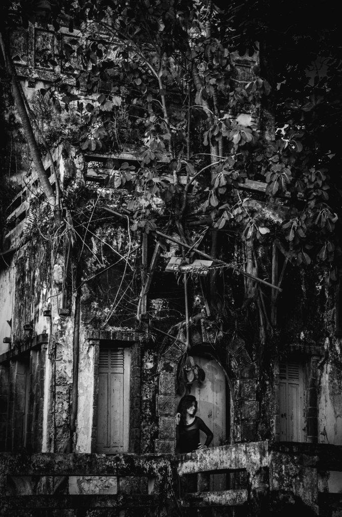 Foto estudio cartagena de indias Daniela Giraldo, Jason Acevedo Fotografia-17