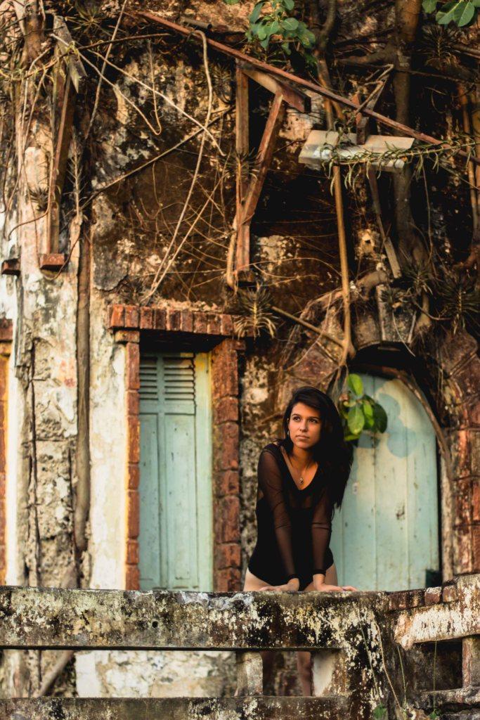 Estudio fotográfico Cartagena de Indias. Daniela Giraldo Romero. Jason Acevedo fotografia