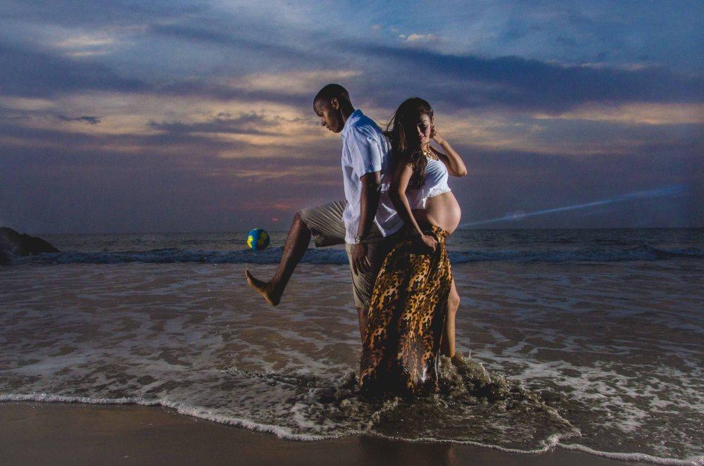 Foto estudio en Cartagena de Indias, Anna y Jorge, Jason Acevedo Fotografia-20