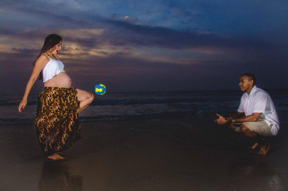 Foto estudio en Cartagena de Indias, Anna y Jorge, Jason Acevedo Fotografia-23