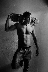 Estudio fotográfico en Cartagena de Indias. Jesse Fontalvo. Jason Acevedo fotografia
