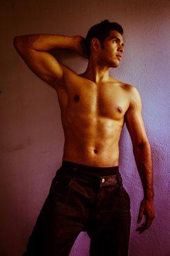 Foto estudio en cartagena de indias Jesse Fontalvo, Jason Acevedo Fotografia-3