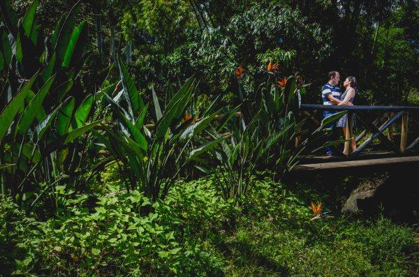 Foto estudio Medellin, Jason Acevedo Fotografia-13