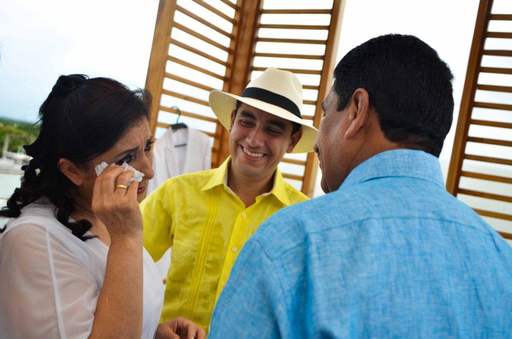 Jason Acevedo Fotografia. Bodas en cartagena, fotografia de bodas en cartagena-12
