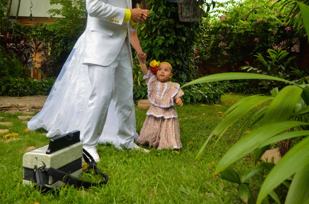Jason Acevedo Fotografia. Bodas en cartagena, fotografia de bodas en cartagena
