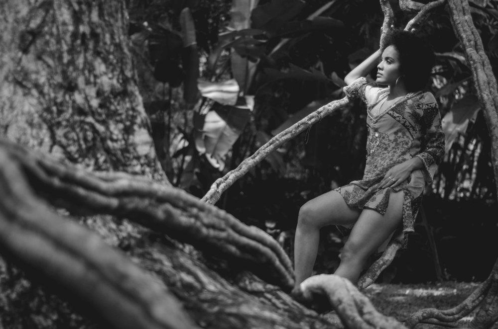Jason Acevedo Fotografia. Bodas en cartagena, fotografia de bodas en cartagena, Estudios fotograficos cartagena de indias jardin botanico