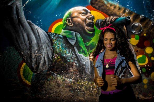Jason Acevedo Fotografia. Estudios fotograficos Cartagena de Indias