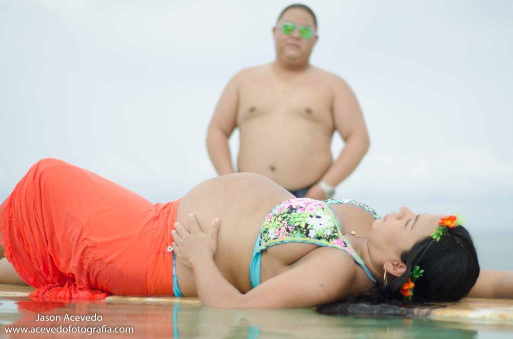 Shirley + Oswaldo = Marypaz-20