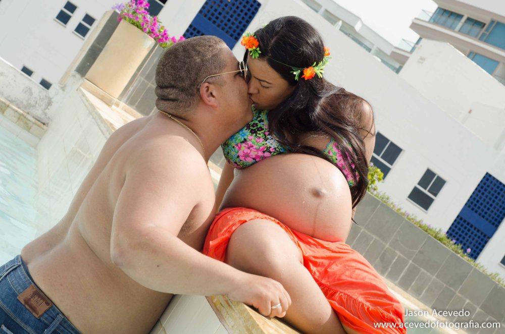 Shirley + Oswaldo = Marypaz-9
