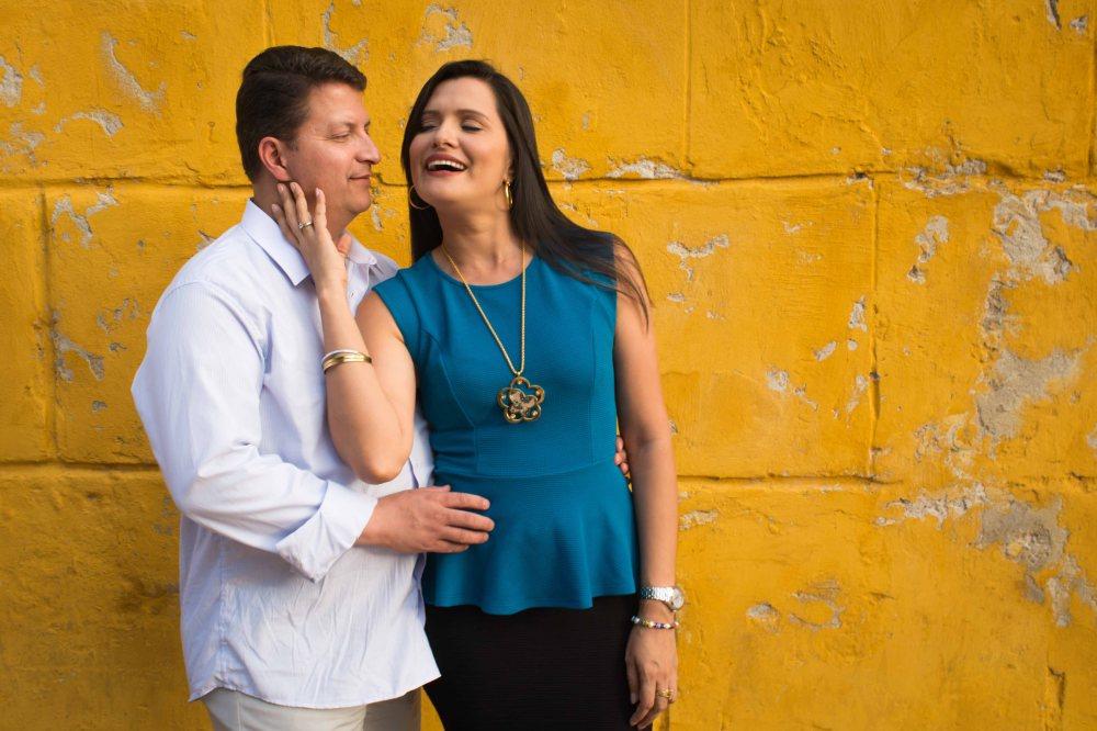 Sonia y Luis-2