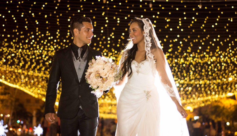 Laura y Fernando-617
