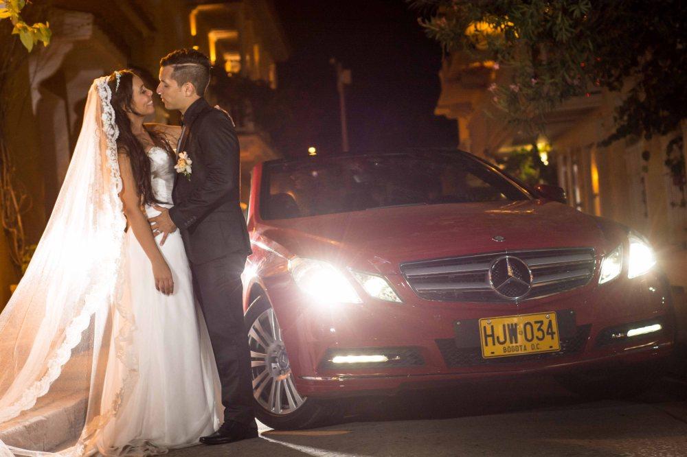 Laura y Fernando-678
