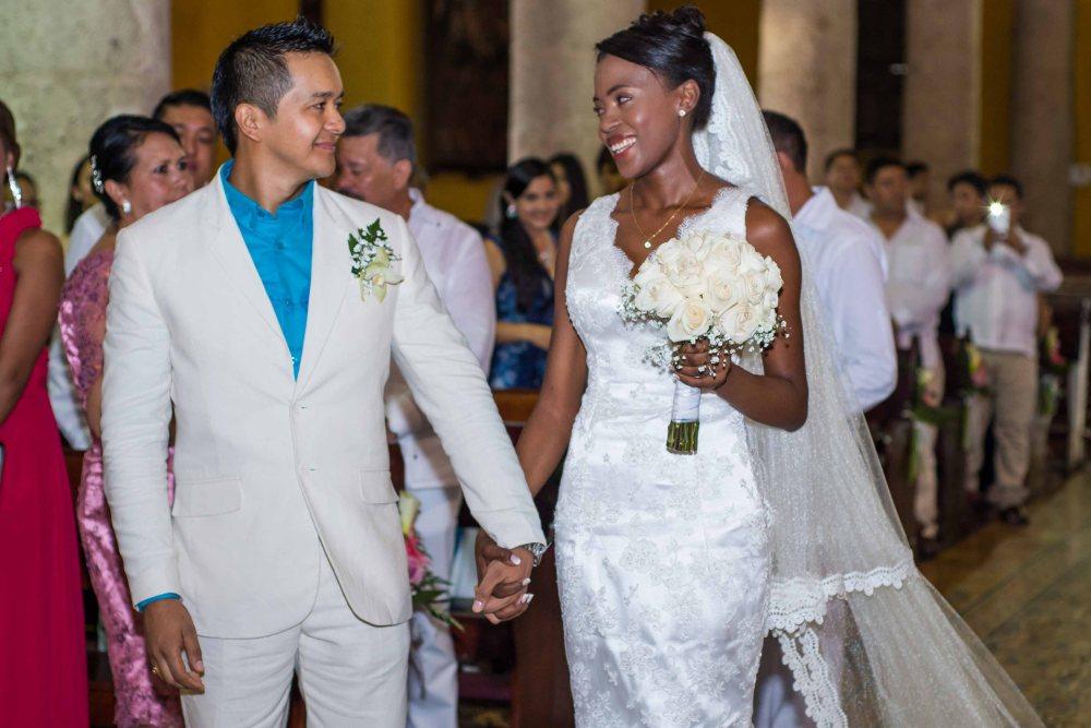 Karen y Henry boda  (20)