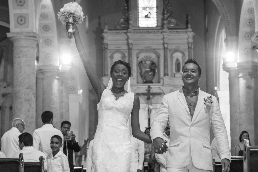 Karen y Henry boda  (22)