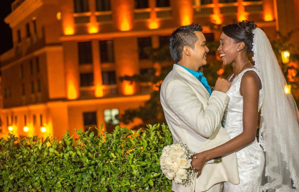 Karen y Henry boda  (24)