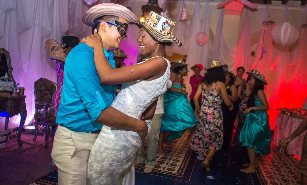 Karen y Henry boda  (30)