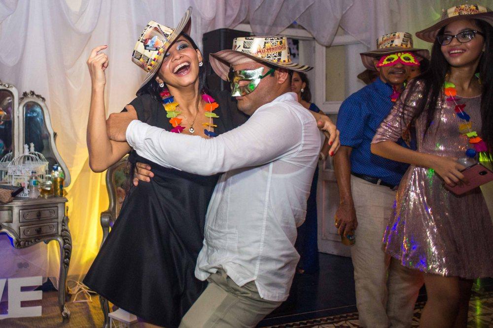 Karen y Henry boda  (32)