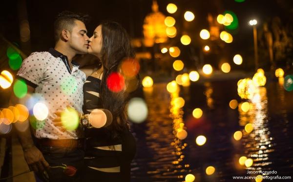 Jason Acevedo Fotografia. Bodas en cartagena, fotografia de bodas en cartagena. Bodas en Colombia