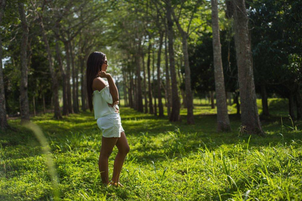Luisa 15 años-1