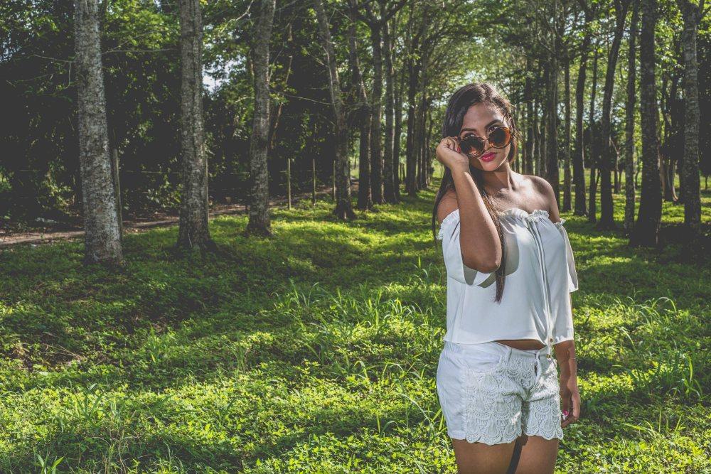 Luisa 15 años-6