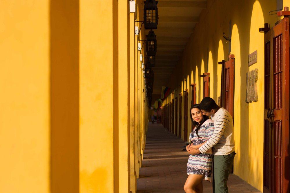Boda sincelejo sucre, fotografo de bodas cartagena de indias Olga y Luis -1