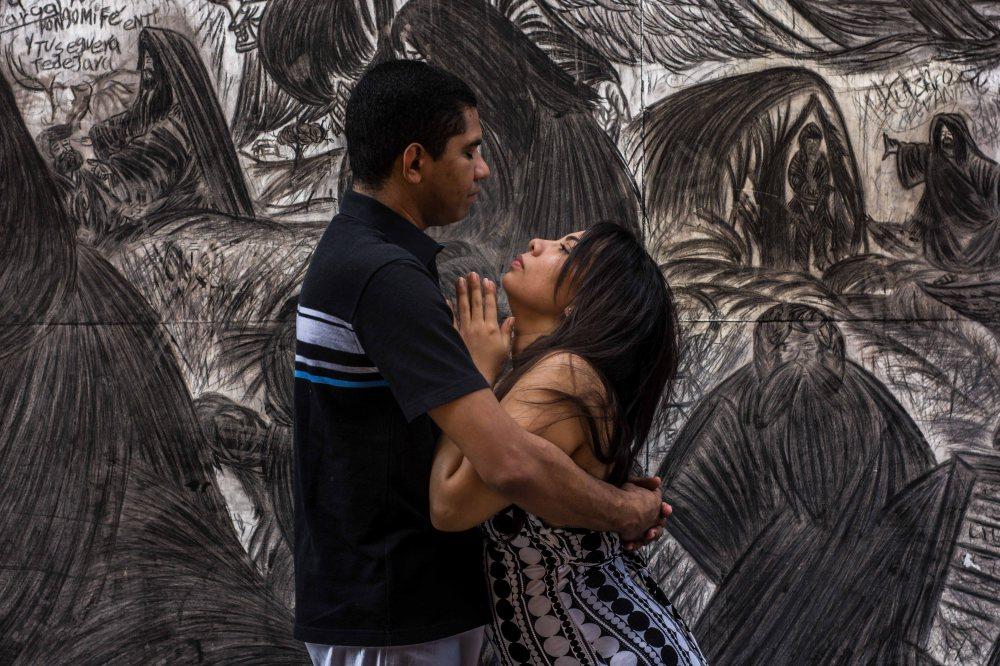 Boda sincelejo sucre, fotografo de bodas cartagena de indias Olga y Luis -11
