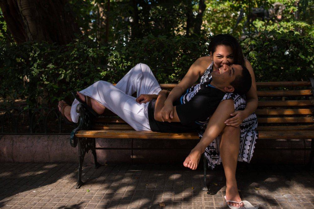 Boda sincelejo sucre, fotografo de bodas cartagena de indias Olga y Luis -12