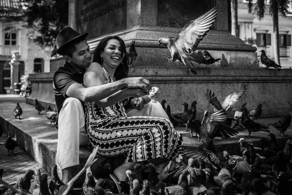 Boda sincelejo sucre, fotografo de bodas cartagena de indias Olga y Luis -14