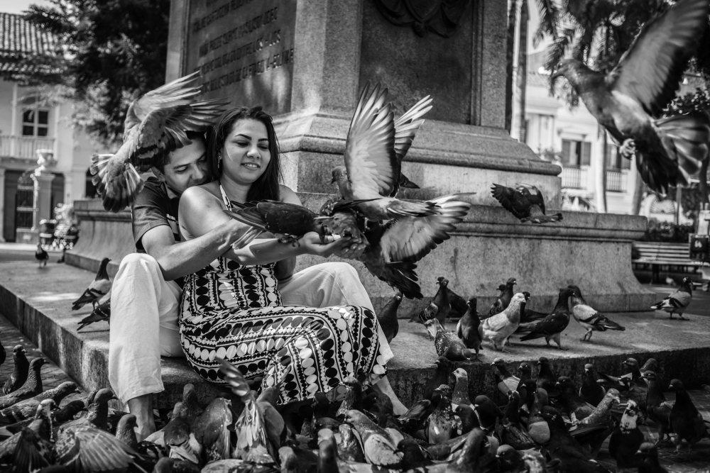 Boda sincelejo sucre, fotografo de bodas cartagena de indias Olga y Luis -15