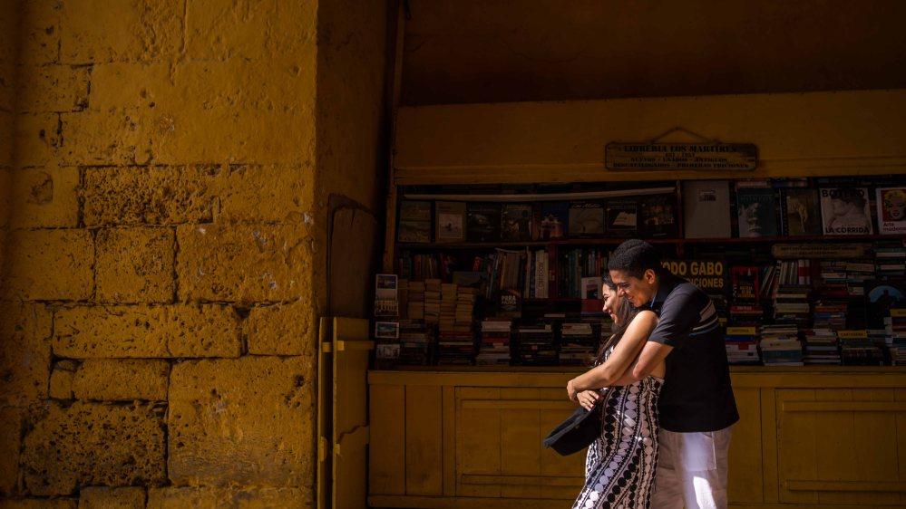 Boda sincelejo sucre, fotografo de bodas cartagena de indias Olga y Luis -16