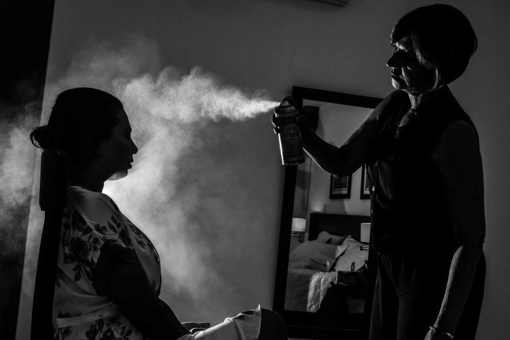 Boda sincelejo sucre, fotografo de bodas cartagena de indias Olga y Luis -26