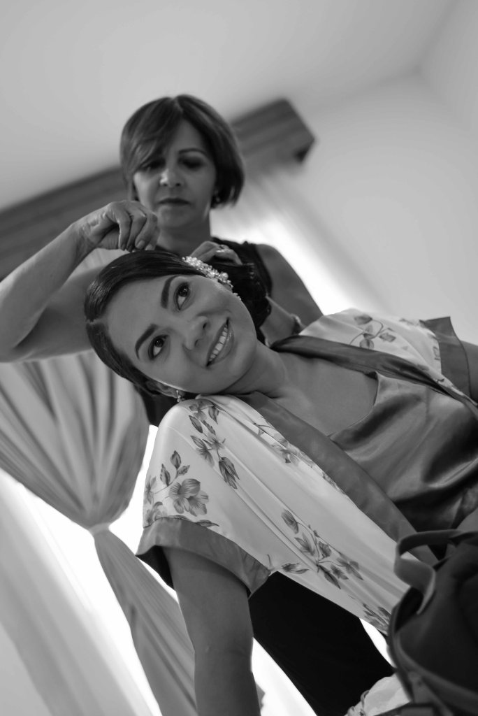 Boda sincelejo sucre, fotografo de bodas cartagena de indias Olga y Luis -28