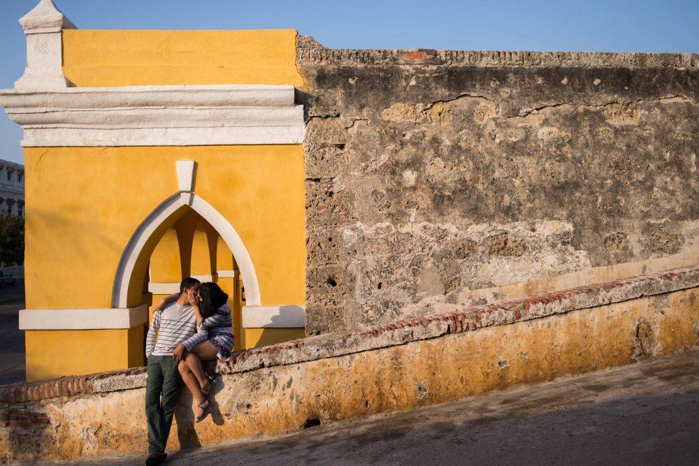 Boda sincelejo sucre, fotografo de bodas cartagena de indias Olga y Luis -3