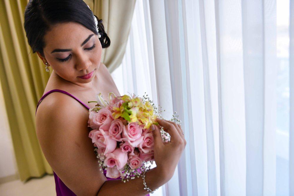 Boda sincelejo sucre, fotografo de bodas cartagena de indias Olga y Luis -31