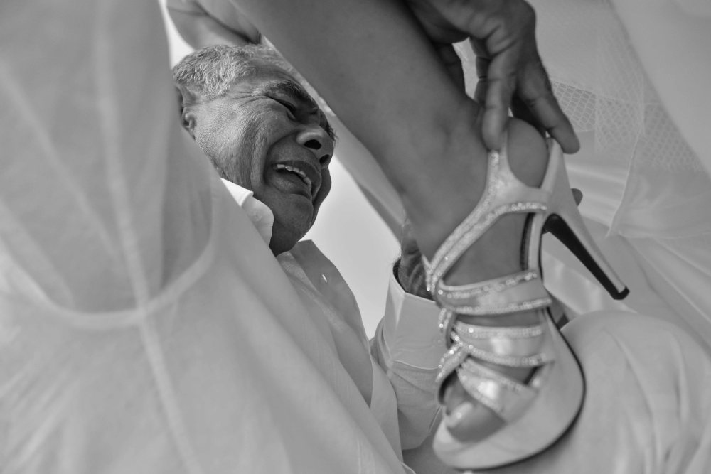 Boda sincelejo sucre, fotografo de bodas cartagena de indias Olga y Luis -32