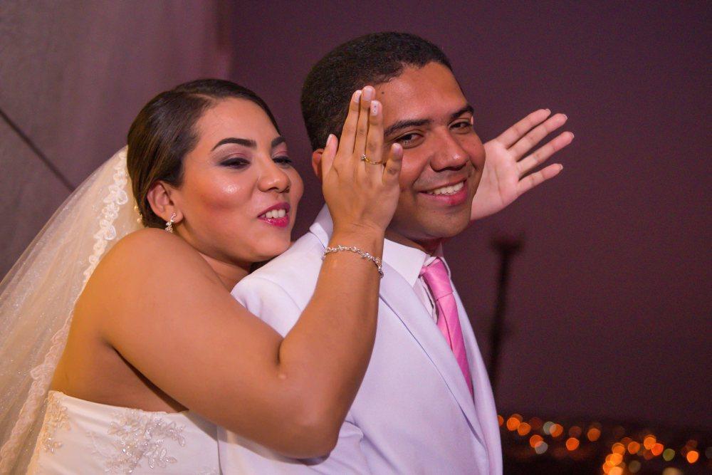 Boda sincelejo sucre, fotografo de bodas cartagena de indias Olga y Luis -34
