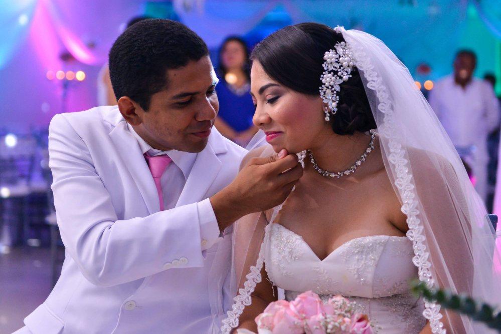 Boda sincelejo sucre, fotografo de bodas cartagena de indias Olga y Luis -37