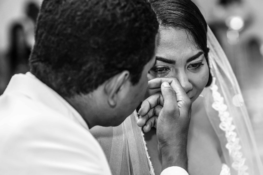 Boda sincelejo sucre, fotografo de bodas cartagena de indias Olga y Luis -38