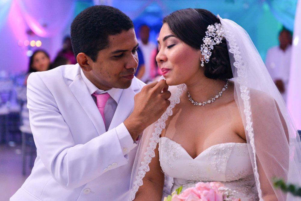 Boda sincelejo sucre, fotografo de bodas cartagena de indias Olga y Luis -39