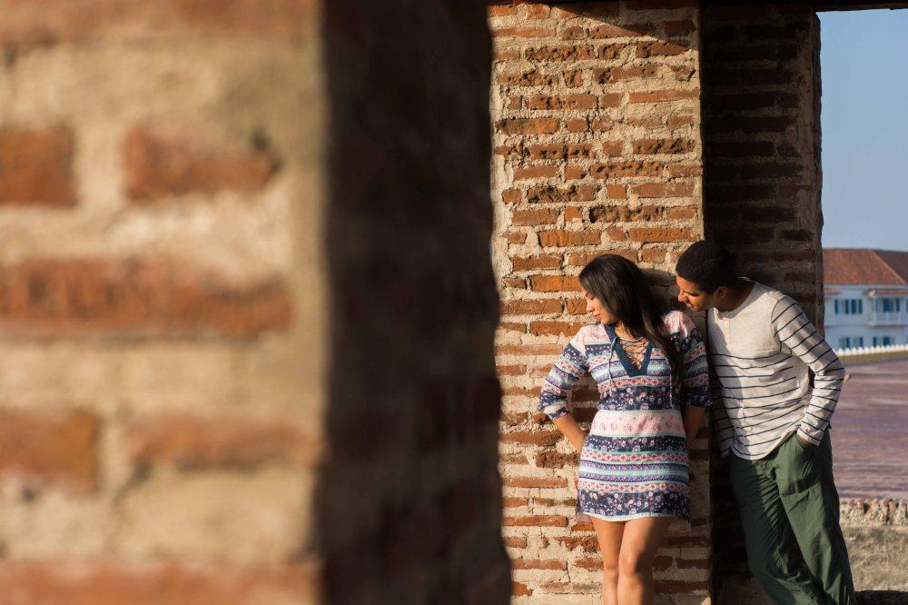 Boda sincelejo sucre, fotografo de bodas cartagena de indias Olga y Luis -4