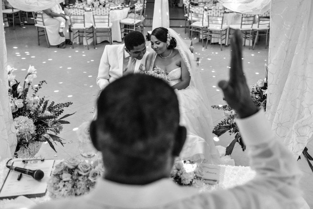 Boda sincelejo sucre, fotografo de bodas cartagena de indias Olga y Luis -40